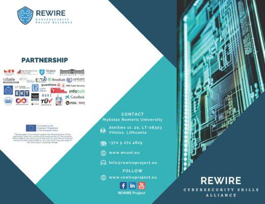 REWIRE_Brochure_Page_1